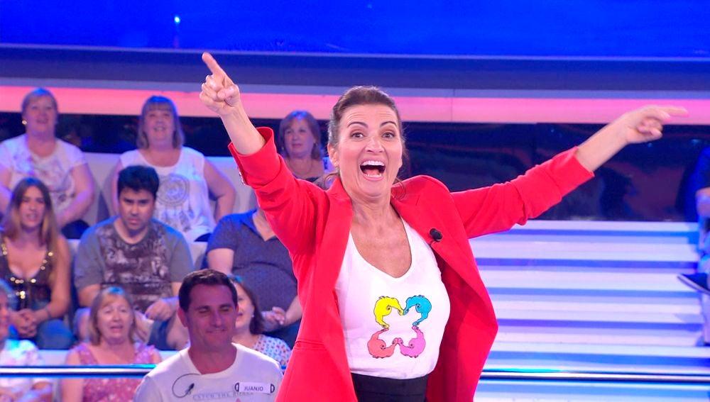 Silva Abril confunde a Camilo Sesto con Nino Bravo