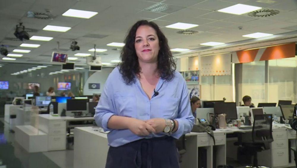 ¿Cuál es la mejor fiesta de Aragón de 2019?