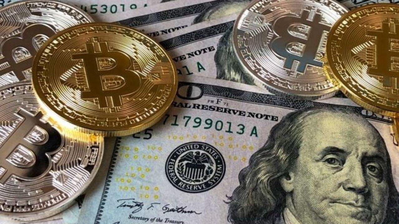suma de bani cheltuită pentru a face bitcoin câți tranzacționează bitcoin robinhood