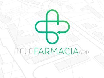 App de Telefarmacia