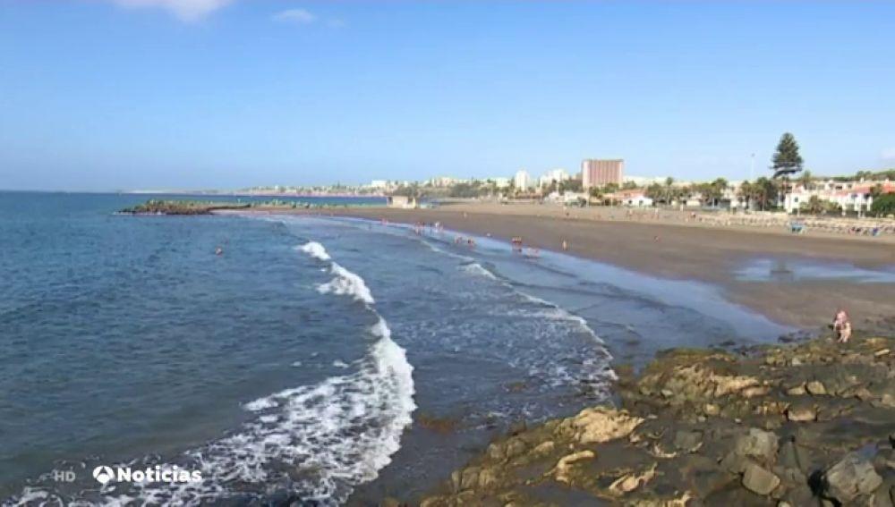 Medidas para evitar infecciones en la playa