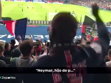 NeymarHDP