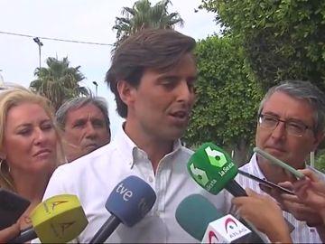 El PP avala las explicaciones de Díaz Ayuso sobre el 'caso Púnica'
