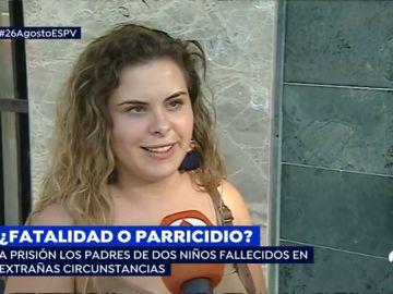 """Conmoción en Caudete, el pueblo de los padres acusados de asesinar a sus bebés: """"Les daban calmantes para que no lloraran"""""""