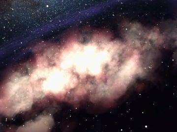 El Universo - Capítulo 8: Los peligros del cosmos