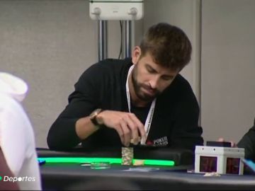 VIDEO POKER PIQUE