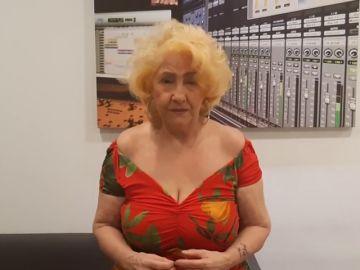 """""""El 'síndrome del hombre lobo' ha afectado a niños de toda España por la contaminación del omeprazol"""""""