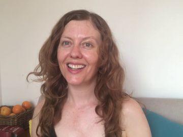 ¿Problemas con los orgasmos en solitario?