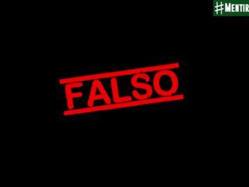 Facua denuncia las '10 mentiras' de la Junta de Andalucía en la crisis de listeriosis