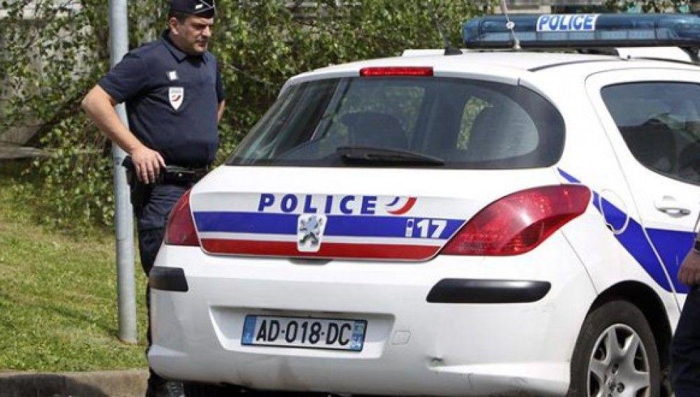Antena 3 Noticias Fin de Semana (31-08-19) Un muerto y ocho heridos en un ataque con cuchillo en Lyon, Francia