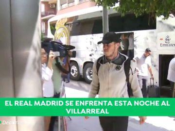 El Real Madrid se enfrenta a un Villarreal que todavía no conoce la victoria en el arranque de LaLiga