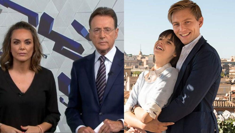 Antena 3 Noticias y el Multicine