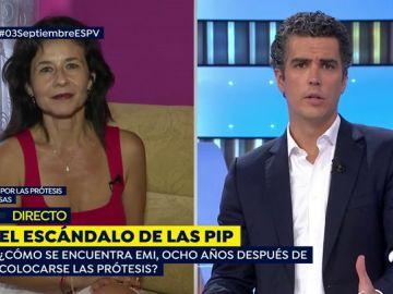 Escándalo de las PIP
