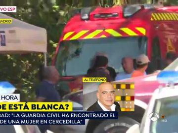 Búsqueda de Blanca Fernández Ochoa.