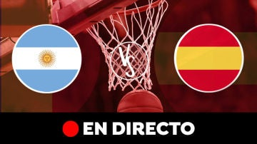 Argentina - España: Resultado de la final del Mundial de Baloncesto de China 2019, en directo