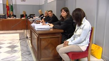 Juicio a Ana Julia Quezada: declaran los forenses a puerta cerrada