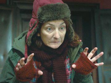 La 'Inspectora Marleau' se enfrenta a un nuevo caso este jueves en Antena 3