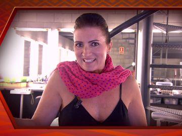 La divertida felicitación que Silvia Abril ha querido dedicarle al equipo de '¡Boom!' por su quinto aniversario