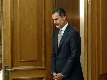 Noticias de la mañana (17-09-19) El Rey decide este martes si propone o no un candidato a la investidura