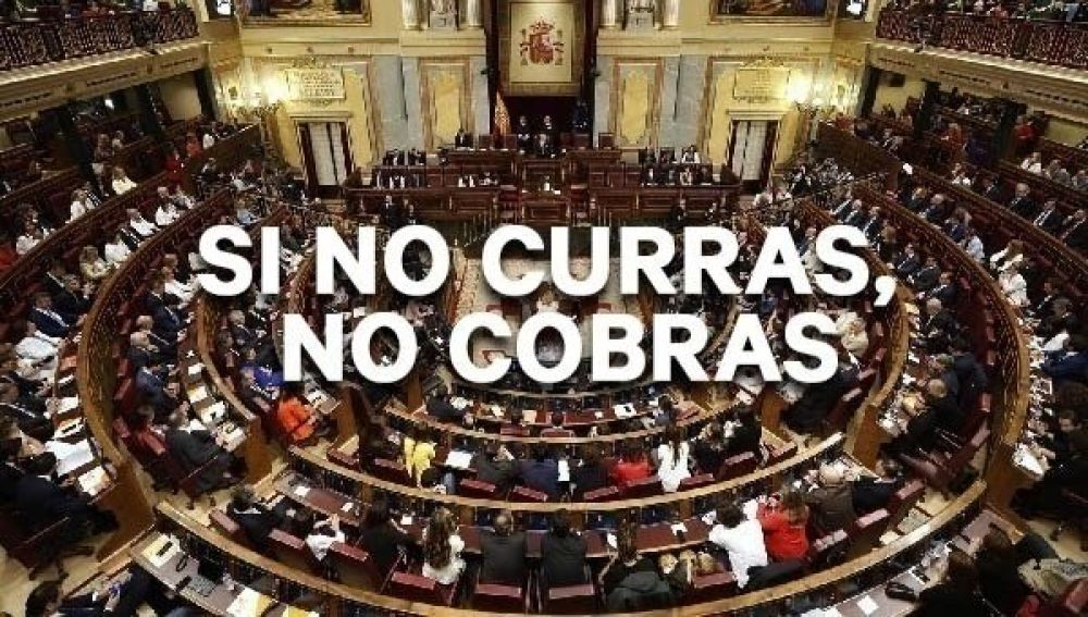 Imagen de la petición en Change.org