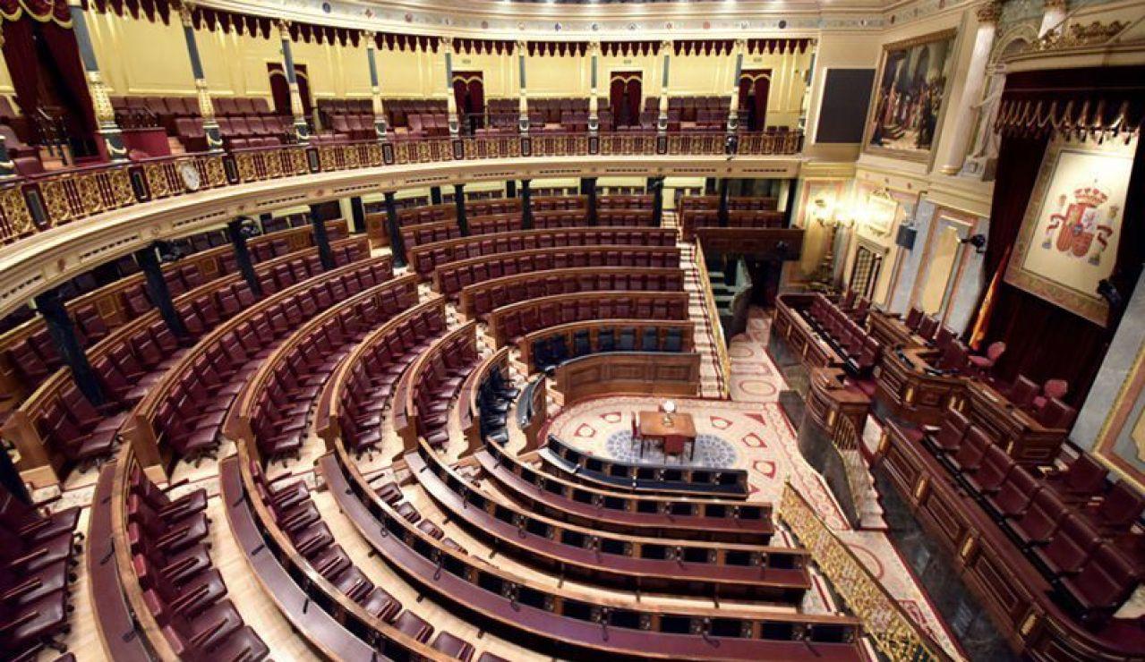 Elecciones generales 2019: Así se eligen a los diputados del Congreso de los Diputados