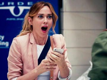 Última llamada para ser feliz: ¡Aceptados en la Wedding Fashion Day de Madrid!