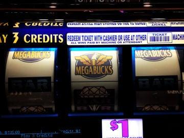 Un hombre en Estados Unidos superó un cáncer y ganó la lotería