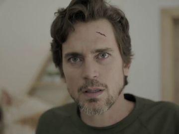 Matt Bomer en 'The Sinner'