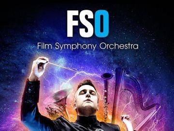 Nueva gira de la Film Symphony Orchestra