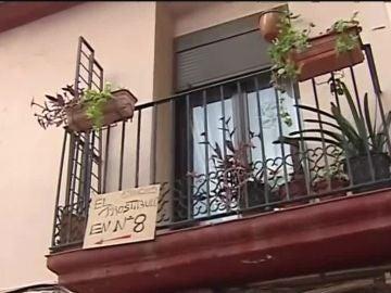 Calle Donat, Castellón