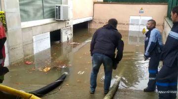Encuentran el cuerpo sin vida de un hombre en Platja d'Aro, en Girona