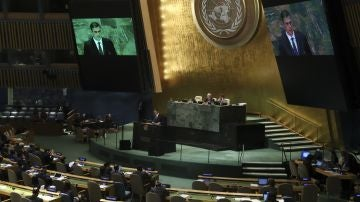 Día de las Naciones Unidas 2019: ¿Por qué se celebra el 24 de octubre?