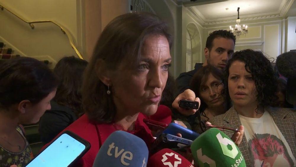"""Maroto asegura la colaboración con hoteleros y CCAA para """"paliar los efectos"""" de la crisis de Thomas Cook"""