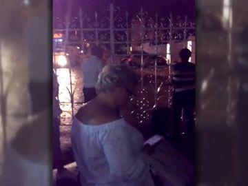 """Un hotel de Túnez toma como """"rehenes"""" a varios turistas tras la quiebra de Thomas Cook"""