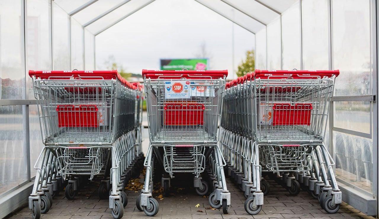 Supermercados, tiendas de ropa y otros comercios que abren el 10-N