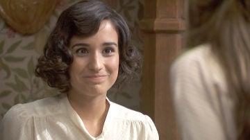 'El secreto de Puente Viejo': La confesión de Rosa con la que rompe el corazón de su hermana Marta