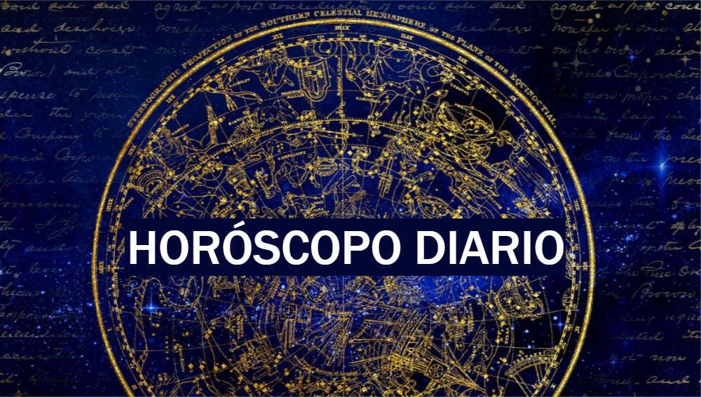 Horóscopo de hoy, consulta la predicción de Rappel para tu signo del zodiaco