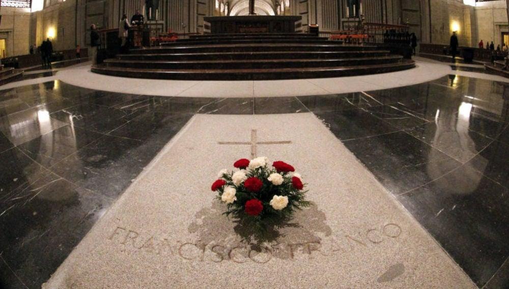 A3 Noticias de la Mañana (24-09-19) El Supremo delibera este martes sobre la exhumación de Franco
