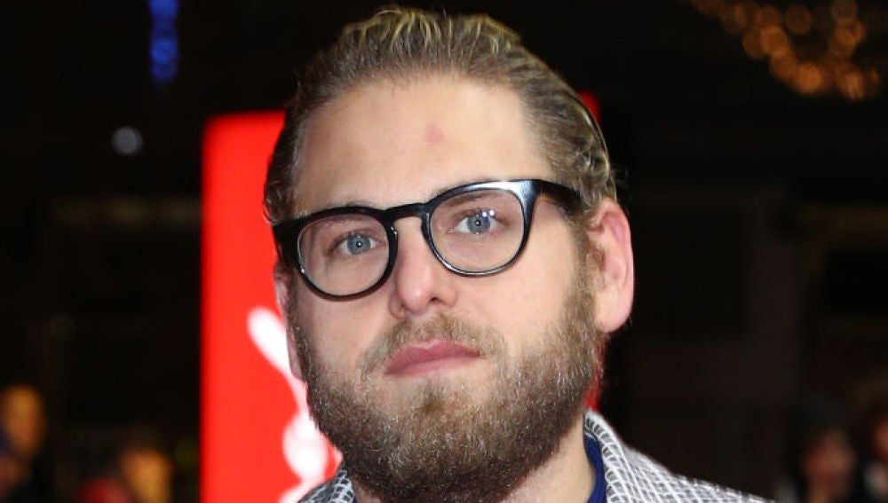Jonah Hill, ¿el villano de 'The Batman'?