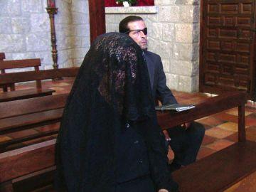 Un personaje regresa esta semana a 'El secreto de Puente Viejo' para saldar una deuda con Francisca Montenegro