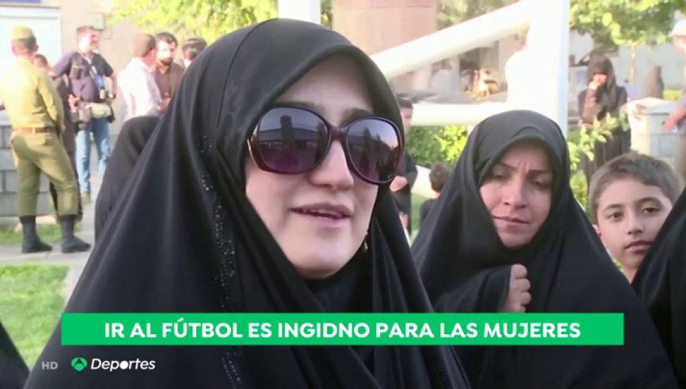 iranfutbol_a3