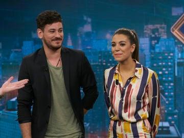 Ana Guerra y Cepeda