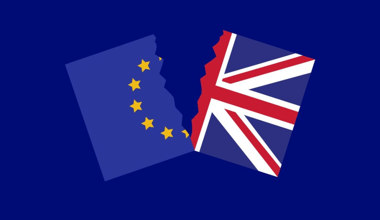 Brexit: El divorcio interminable