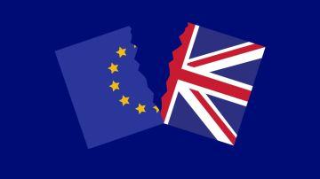 Brexit: El divorcio interminable