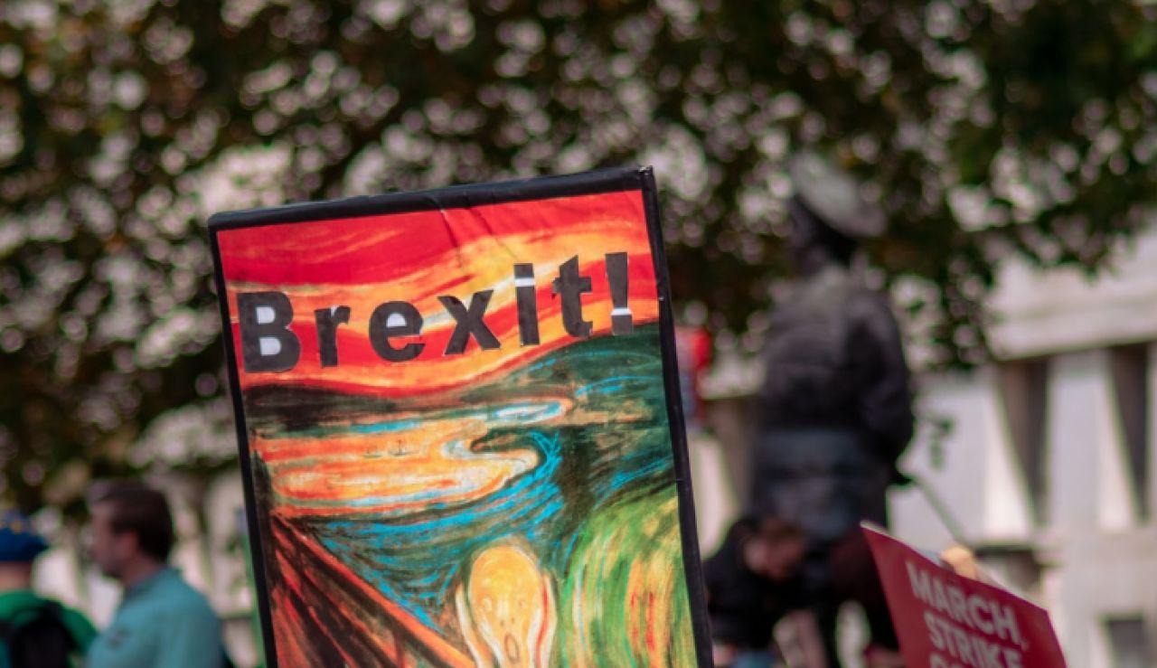¿Escuchará Johnson el grito de los británicos que quieren votar de nuevo?