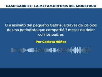 Caso Gabriel