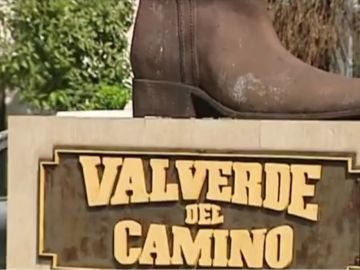 Valverde del Camino