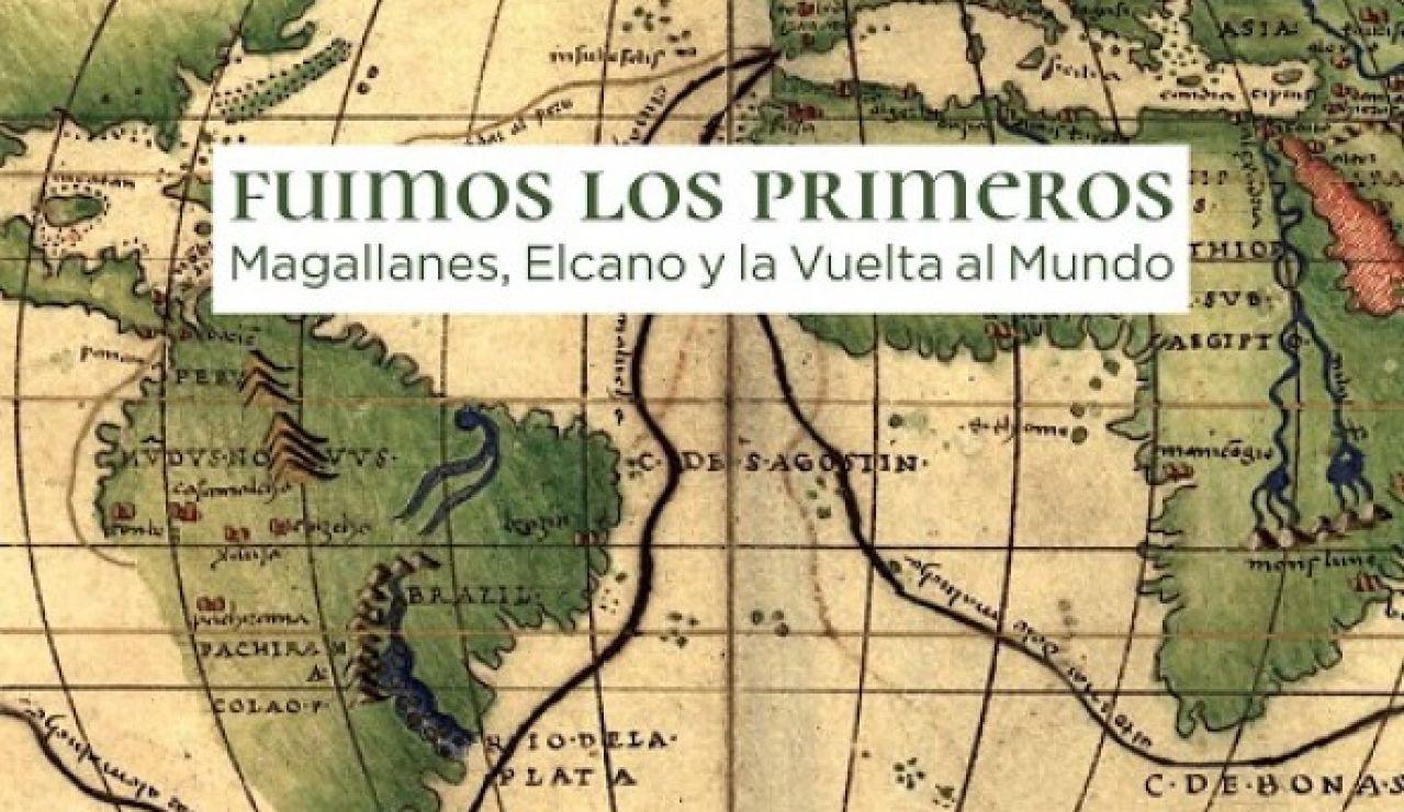 Mapa ok Magallanes