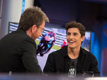 'El Hormiguero 3.0'