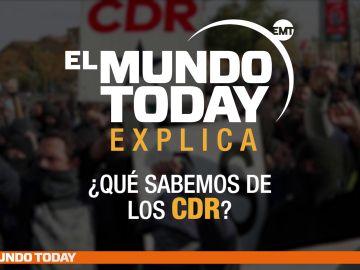 El Mundo Today Explica